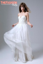 halfpenny-london-2016-bridal-collection-wedding-gowns-thefashionbrides22