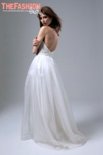 halfpenny-london-2016-bridal-collection-wedding-gowns-thefashionbrides23