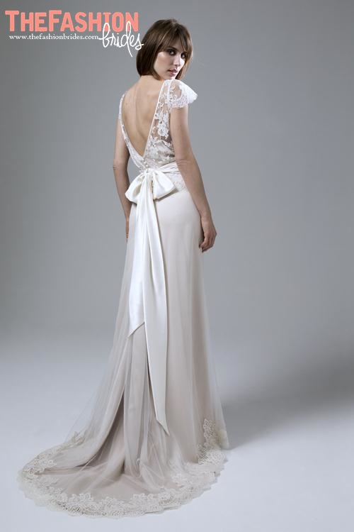 halfpenny-london-2016-bridal-collection-wedding-gowns-thefashionbrides26