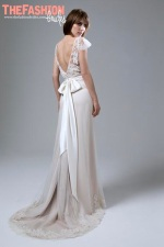 halfpenny-london-2016-bridal-collection-wedding-gowns-thefashionbrides29