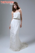 halfpenny-london-2016-bridal-collection-wedding-gowns-thefashionbrides30