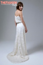 halfpenny-london-2016-bridal-collection-wedding-gowns-thefashionbrides31