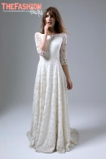 halfpenny-london-2016-bridal-collection-wedding-gowns-thefashionbrides32