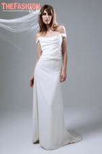 halfpenny-london-2016-bridal-collection-wedding-gowns-thefashionbrides36