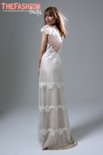 halfpenny-london-2016-bridal-collection-wedding-gowns-thefashionbrides38