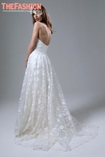halfpenny-london-2016-bridal-collection-wedding-gowns-thefashionbrides39