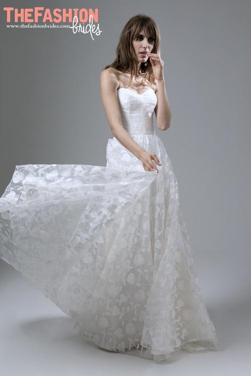 halfpenny-london-2016-bridal-collection-wedding-gowns-thefashionbrides40