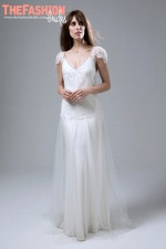 halfpenny-london-2016-bridal-collection-wedding-gowns-thefashionbrides41