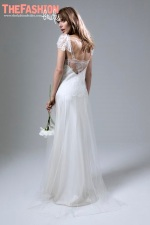 halfpenny-london-2016-bridal-collection-wedding-gowns-thefashionbrides42