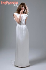 halfpenny-london-2016-bridal-collection-wedding-gowns-thefashionbrides43