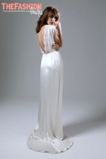halfpenny-london-2016-bridal-collection-wedding-gowns-thefashionbrides44
