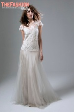 halfpenny-london-2016-bridal-collection-wedding-gowns-thefashionbrides46