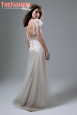halfpenny-london-2016-bridal-collection-wedding-gowns-thefashionbrides47