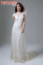 halfpenny-london-2016-bridal-collection-wedding-gowns-thefashionbrides48