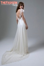 halfpenny-london-2016-bridal-collection-wedding-gowns-thefashionbrides49