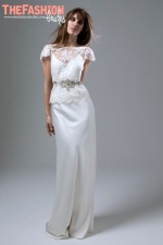 halfpenny-london-2016-bridal-collection-wedding-gowns-thefashionbrides50