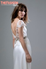 halfpenny-london-2016-bridal-collection-wedding-gowns-thefashionbrides51