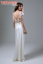 halfpenny-london-2016-bridal-collection-wedding-gowns-thefashionbrides52