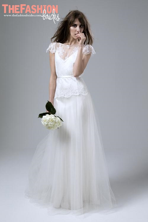 halfpenny-london-2016-bridal-collection-wedding-gowns-thefashionbrides53