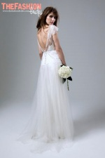 halfpenny-london-2016-bridal-collection-wedding-gowns-thefashionbrides54