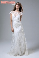halfpenny-london-2016-bridal-collection-wedding-gowns-thefashionbrides55