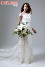 halfpenny-london-2016-bridal-collection-wedding-gowns-thefashionbrides56