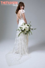 halfpenny-london-2016-bridal-collection-wedding-gowns-thefashionbrides57
