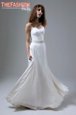 halfpenny-london-2016-bridal-collection-wedding-gowns-thefashionbrides59