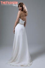 halfpenny-london-2016-bridal-collection-wedding-gowns-thefashionbrides60