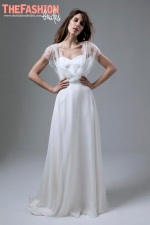 halfpenny-london-2016-bridal-collection-wedding-gowns-thefashionbrides65