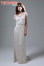 halfpenny-london-2016-bridal-collection-wedding-gowns-thefashionbrides66