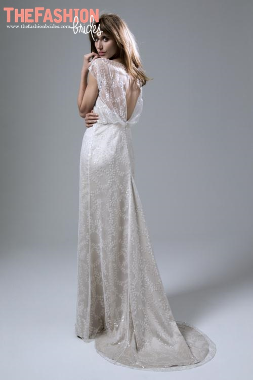halfpenny-london-2016-bridal-collection-wedding-gowns-thefashionbrides67
