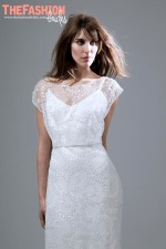 halfpenny-london-2016-bridal-collection-wedding-gowns-thefashionbrides68