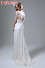 halfpenny-london-2016-bridal-collection-wedding-gowns-thefashionbrides69