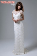 halfpenny-london-2016-bridal-collection-wedding-gowns-thefashionbrides70