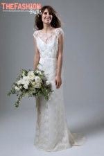 halfpenny-london-2016-bridal-collection-wedding-gowns-thefashionbrides71