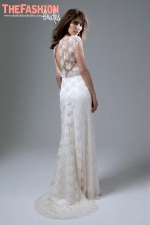 halfpenny-london-2016-bridal-collection-wedding-gowns-thefashionbrides72