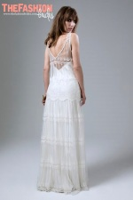 halfpenny-london-2016-bridal-collection-wedding-gowns-thefashionbrides75