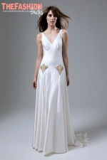 halfpenny-london-2016-bridal-collection-wedding-gowns-thefashionbrides76