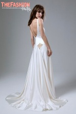 halfpenny-london-2016-bridal-collection-wedding-gowns-thefashionbrides78