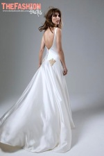 halfpenny-london-2016-bridal-collection-wedding-gowns-thefashionbrides79