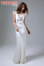 halfpenny-london-2016-bridal-collection-wedding-gowns-thefashionbrides80