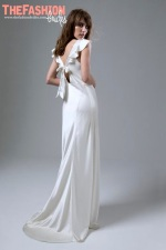 halfpenny-london-2016-bridal-collection-wedding-gowns-thefashionbrides81