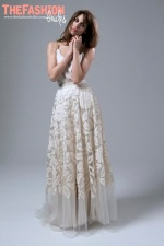 halfpenny-london-2016-bridal-collection-wedding-gowns-thefashionbrides82