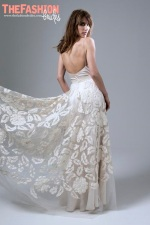 halfpenny-london-2016-bridal-collection-wedding-gowns-thefashionbrides83