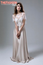 halfpenny-london-2016-bridal-collection-wedding-gowns-thefashionbrides86
