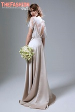halfpenny-london-2016-bridal-collection-wedding-gowns-thefashionbrides87