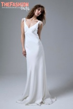 halfpenny-london-2016-bridal-collection-wedding-gowns-thefashionbrides88