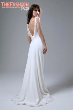 halfpenny-london-2016-bridal-collection-wedding-gowns-thefashionbrides90
