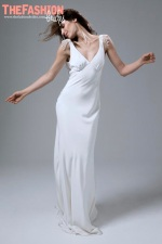 halfpenny-london-2016-bridal-collection-wedding-gowns-thefashionbrides91
